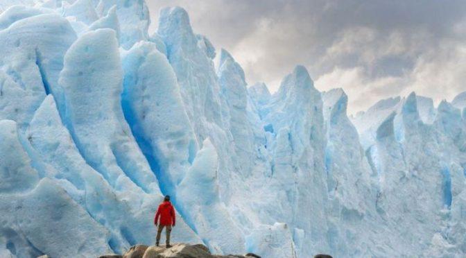 Cambio climático: 5 razones por las que 2021 puede ser un año crucial en la lucha contra el cambio climático (Informador.mx)