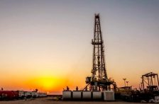 Aprueban uso de fracking para exploraciones en Veracruz y Tabasco (Noreste.net)