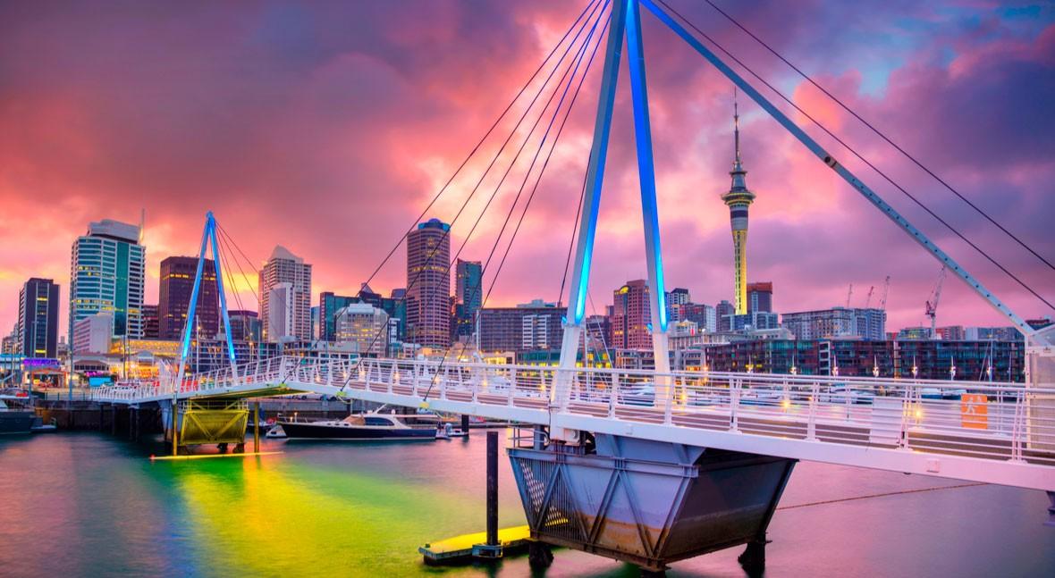 Nueva Zelanda apuesta por renovar sus envejecidas infraestructuras de agua (iagua.es)