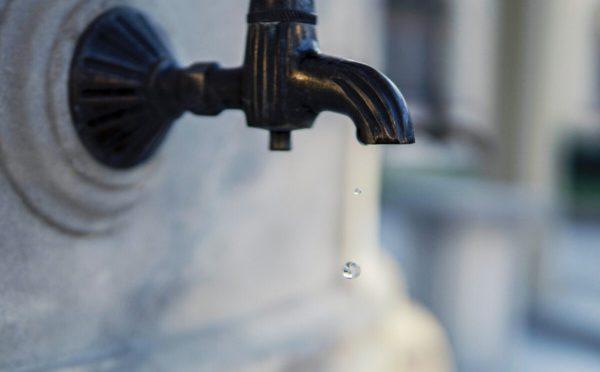 El agua corriente, bien de lujo: dos tercios de la Tierra ya se están quedando sin reservas (Kaosenlared)
