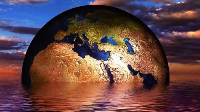 Llama ONU a 'hacer las paces con la naturaleza'. (EXCELSIOR)