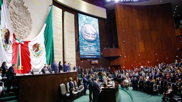 Moody's no bajará nota de CFE si el Congreso aprueba reforma eléctrica (Forbes México)
