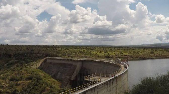 Denuncian que proyecto hídrico del Gobierno de Aguascalientes dejará sin agua a agricultores (Diario ContraRéplica)
