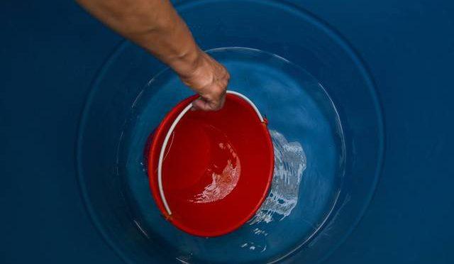 Baja California: Suspensión de agua por dos días para estas colonias de Tijuana (El Sol de Tijuana)