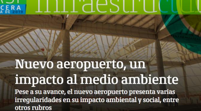 Veracruz: No han subido tarifas de agua en Xalapa: CMAS (Diario de Xalapa)