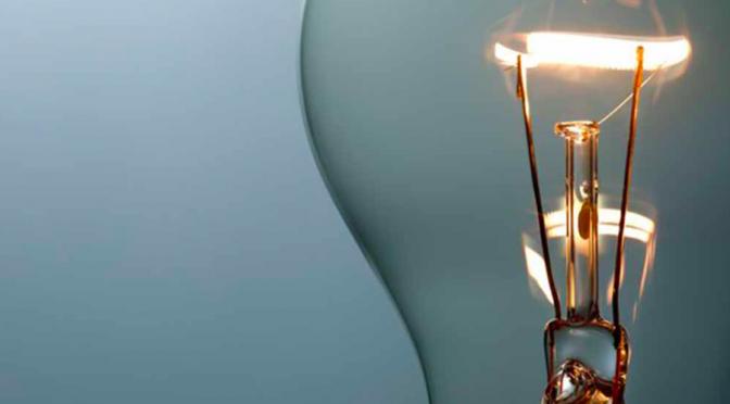 Racionar uso de energía, pide CFE (Diario de Chiapas)