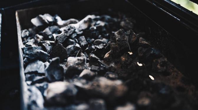 México fue alguna vez líder climático, ahora retrocede con el carbón (La Lista)