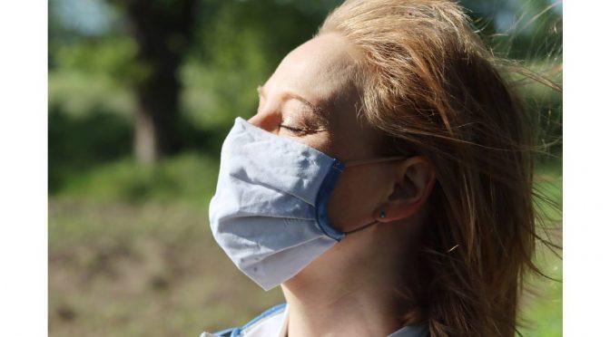 Contaminación del aire está relacionada con un mayor riesgo de pérdida de visión (Acralatino América)