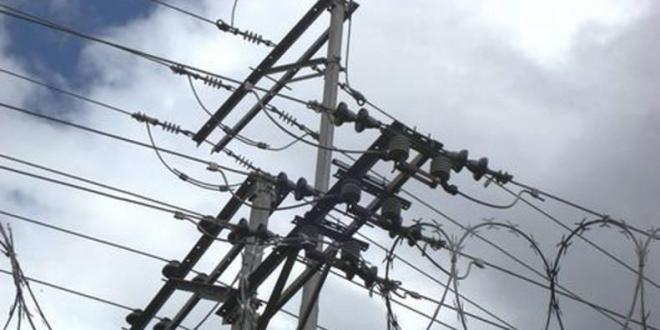 Ecologistas cuestionan proyecto de reforma eléctrica en México (ElPaís.cr)