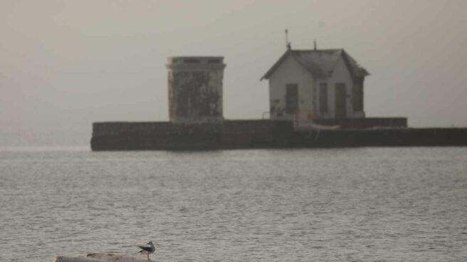España: Extraer agua del Campo de Cartagena solucionaría la contaminación del Mar Menor (El Independiente)