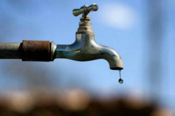 Sonora: ¡Ya hay agua al sur de Hermosillo! Terminan trabajos antes de lo previsto (EXPRESO)