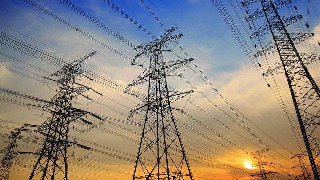 La importancia de un mix de generación de energía eléctrica adecuado, lo más renovable posible (Forbes)