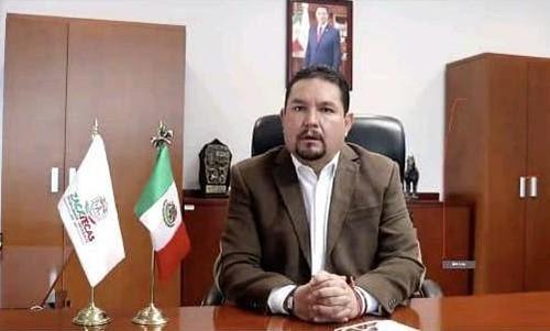 Zac: Inicia Misión Comercial Zacatecas-Israel; el objetivo es impulsar los agronegocios (La Jornada Zacatecas)