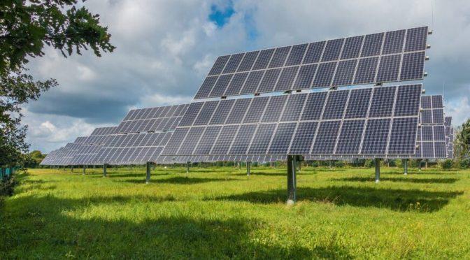CDMX anuncia proyectos de energías renovables (energíahoy)
