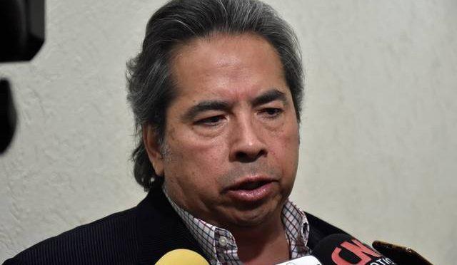 San Luis Potosí: IP pide resolver conflicto del servicio de agua sin afectar la movilidad (El Sol de San Luis)