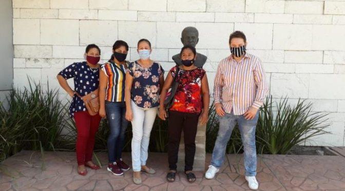 Tabasco: Denuncian a delegado municipal de Tierra Amarilla, de acaparar pipas de agua, ante falla de la bomba (TELEREPORTAJE)