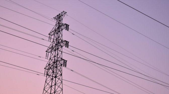 México:Discuten iniciativa que reforma la Ley de la Industria Eléctrica (Portal Ambiental)