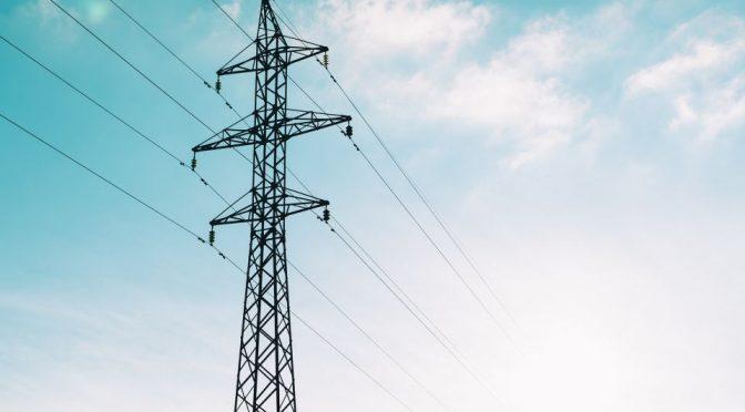 México: Reforma a ley energética causará graves daños y conflictos (Portal Ambiental)