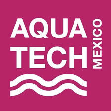 Aquatech Mexico 2021