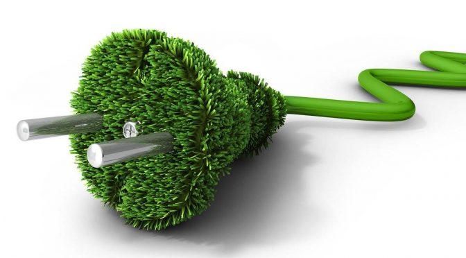 Día Mundial de la Energía, por un Uso Racional y Sostenible (semarnat.gob.mx)