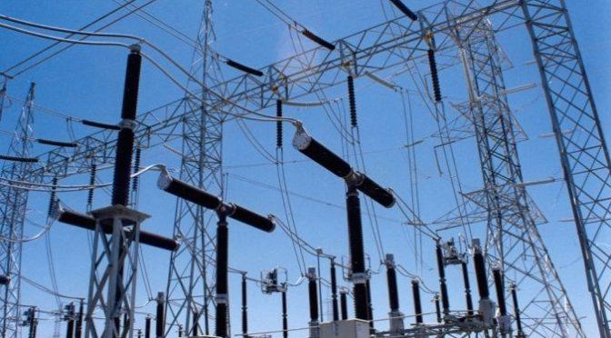 México: Iniciativa del gobierno federal en materia de electricidad conlleva graves impactos a la salud y al medio ambiente (Oil & Gas Magazine)