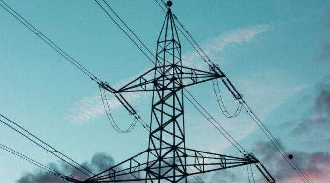 México:Reforma de Ley de la Industria Eléctrica merma derecho a un ambiente limpio (Portal ambiental)