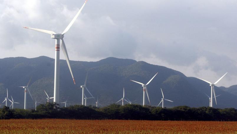 Apuesta la 4T por hidroeléctricas para generar energía limpia y continua (SDPnoticias.com)