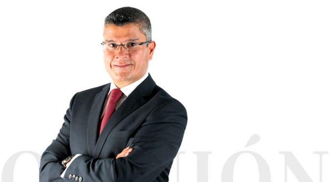 Buscan solución integral a residuos (El Heraldo de México)