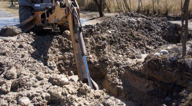 Tamaulipas: Ofrecen pipas a colonias sin servicio de agua potable en Ciudad Victoria (El Heraldo de México)