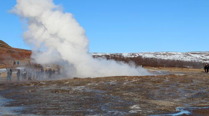 España: El enorme potencial de la geotermia (Ambientum)