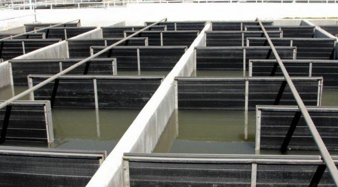 Buscará Conagua reducir envío del Cutzamala a Edomex y CDMX por sequía (La Jornada)