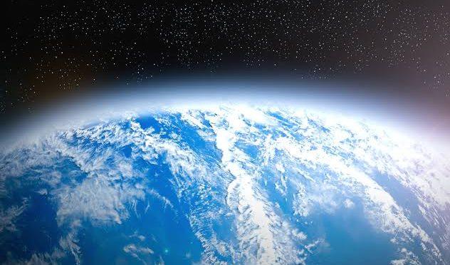 La capa de ozono se va recuperando gracias a la disminución de sustancias tóxicas en la atmósfera (La Guía del Varón)