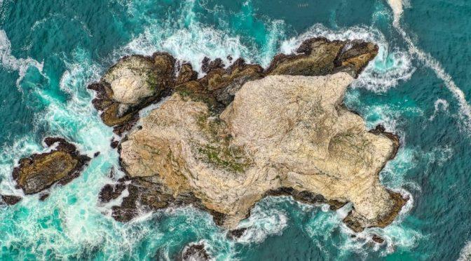 Portugal: Los océanos, pieza clave para combatir el cambio climático (Portal Ambiental)