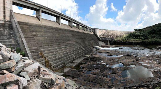 Brasil: Las presas pequeñas impactan más en los peces que los grandes proyectos hidroeléctricos (iagua.es)