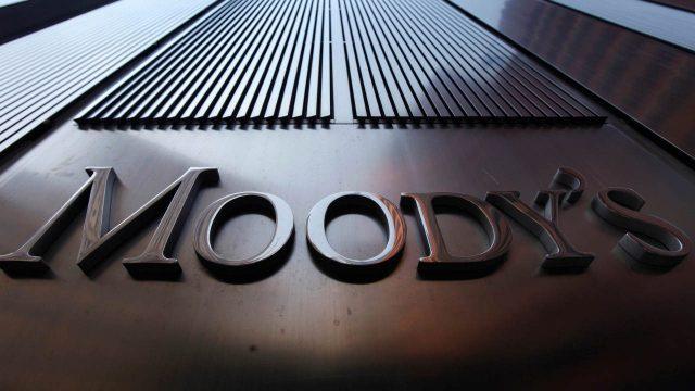 Reforma eléctrica de AMLO impactará calificación de México: Moody's (Forbes México)