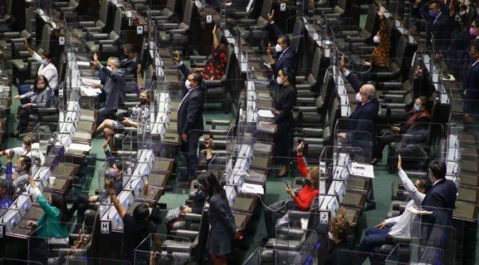 Buscan revertir efectos de reforma energética de Peña Nieto (Informador)