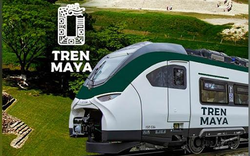 Entregan a filial de Grupo México la concesión del tramo 5 sur del Tren Maya (Jornada)