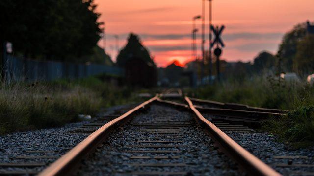 Conceden suspensión definitiva del Tren Maya en 3 municipios de Yucatán (Forbes México)