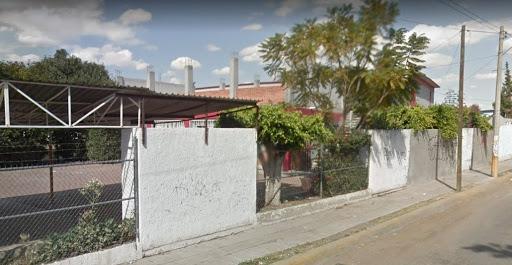 Guanajuato: Desperdician agua en las escuelas públicas de Celaya durante pandemia (ZONA FRANCA)