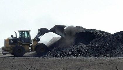 Impactos en la salud y el ambiente por la extracción y el uso del carbón (La Jornada)