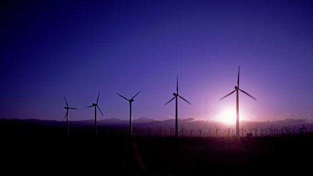 México: Transición energética a renovables en México y el mundo es urgente: UNAM