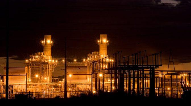 WWF dice que con reforma eléctrica de AMLO, México romperá compromisos sobre cambio climático (Latinus)
