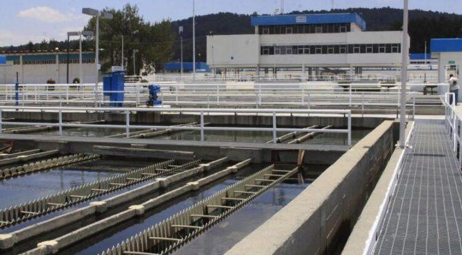 En la CDMX no tenemos problemas de falta de agua, lo que tenemos es un mal manejo de ella: Nabani Vera (ibero909.fm9)