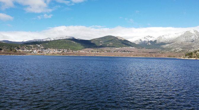 Marzo, el mes para celebrar y valorar el agua (interempresas.net)