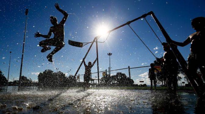 ¿Derecho humano o bien privado? Chile va por el sistema de agua más privatizado del mundo (El Financiero)