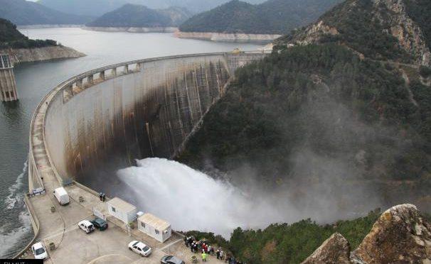 España: Iglesias desempolva la reversión de las concesiones de agua de las eléctricas (lainformacion.com)