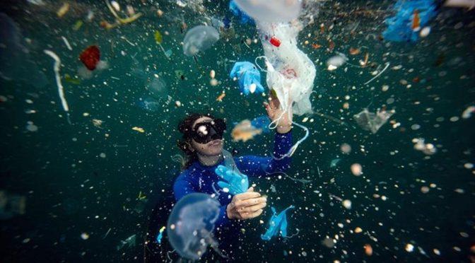 La pandemia del plástico: la promesa de mejorar el medioambiente que no se cumplió (TRT Español)