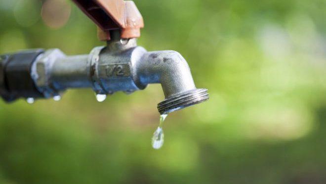 Agua y vida (Aquí noticias)