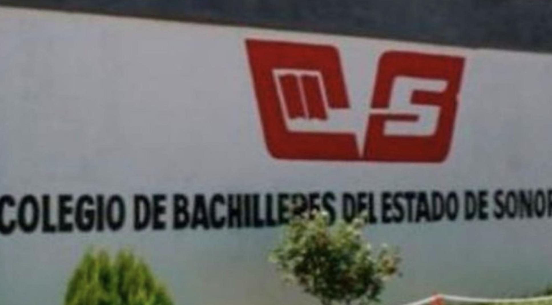 """SON: Participará Cobach Sonora en programa internacional de ambiente """"Escuelas por la Tierra 2021"""" (Proyecto Puente)"""