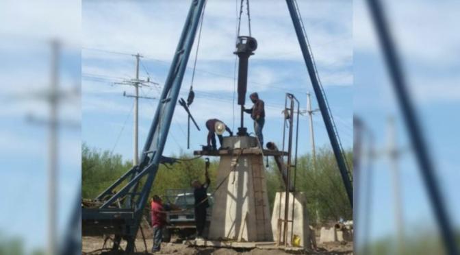 Sonora: Agua de Hermosillo inicia mantenimiento de las fuentes que abastecen a la capital, 45 colonias del norte y centro se han afectado (Proyecto Puente)